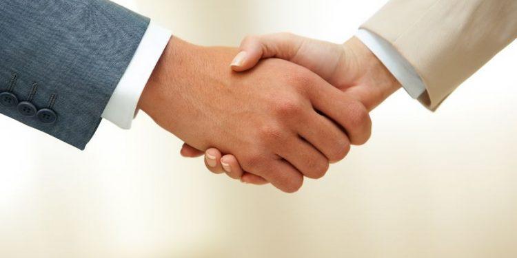 Voraussetzungen, Kosten und Ablauf einer einvernehmlichen Scheidung